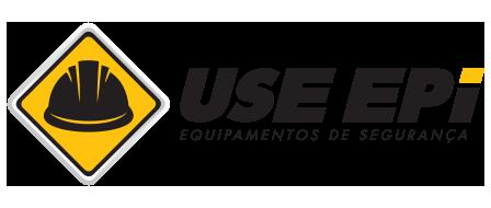 USE EPI – A sua loja de Equipamentos de Proteção Individual
