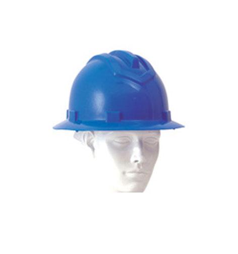 108-capacete