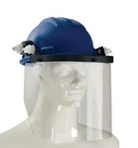 110-kit-capacete