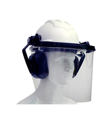 111-capacete-prot-facial