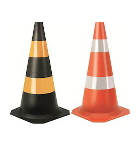 124-cones