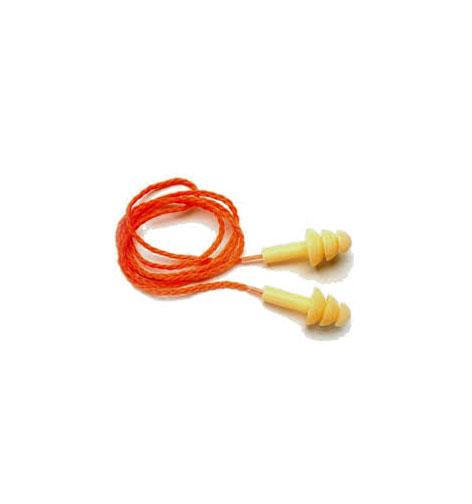 142-protetor-auricular