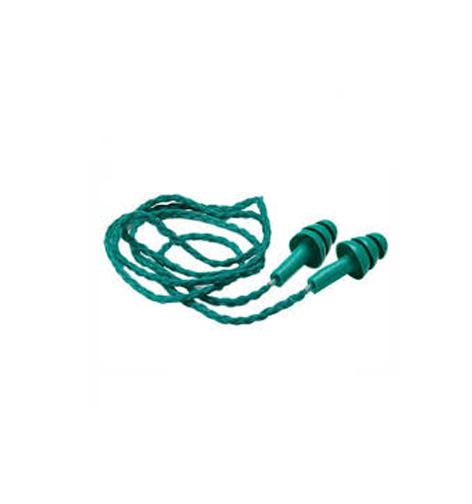143-protetor-auricular