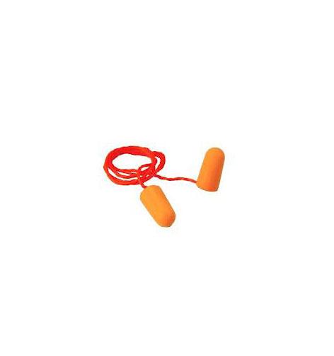 144-protetor-auricular