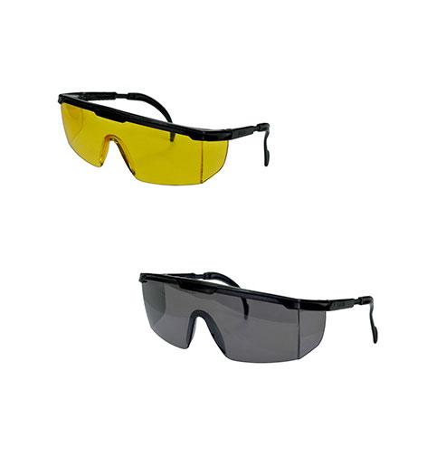 155-156-oculos