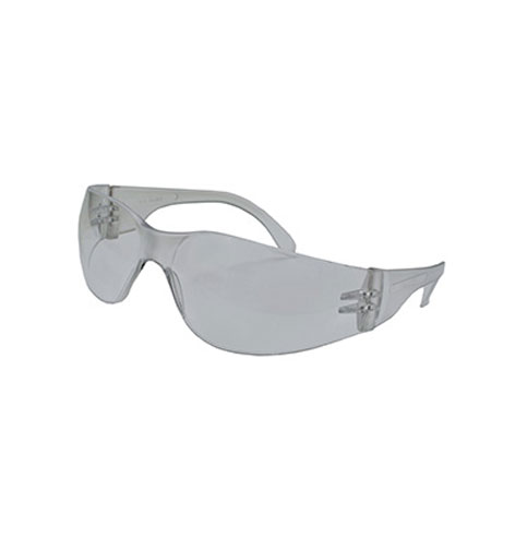 160-oculos