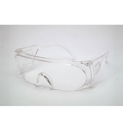 161-oculos