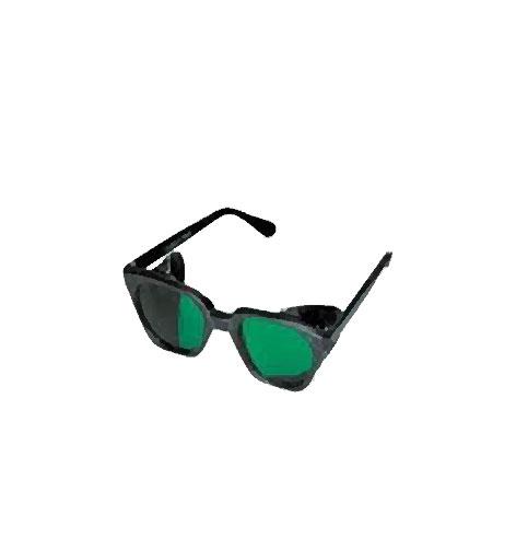 164-oculos