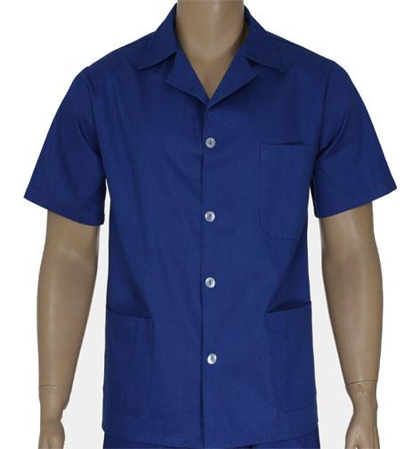 19-camisa-vest2