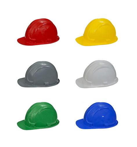 99-a-105-capacetes